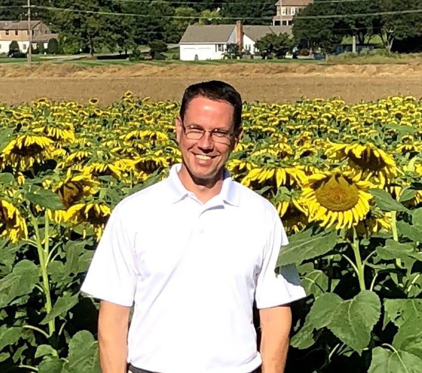 Obituary of Dr  Jeffrey Huguenin | Clayton & McGirr Funeral Home -