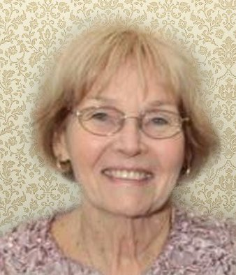 Obituary of Frances Jean Morrell | Clayton & McGirr Funeral