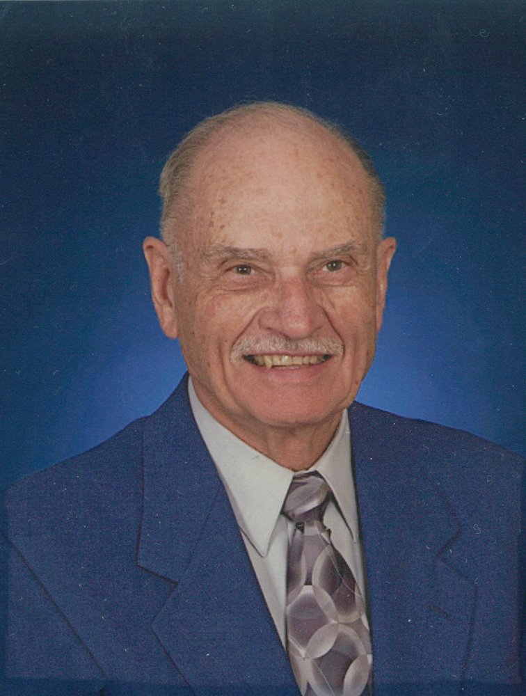 Candle For Albert Keppler Bollmeyer Clayton Mcgirr Funeral Home
